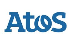 Atos-236x145