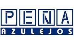 Azulejos Peña-236x145