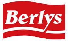 Berlis-236x145