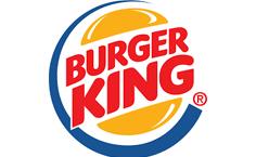 Burger-236x145