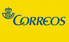 Correos -236x145