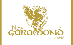 Garamond-236x145
