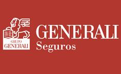 Generali-236x145