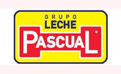 Pascual-236x145
