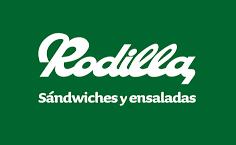 Rodilla-236x145