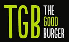 TGB-236x145