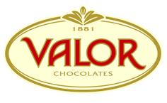 Valor-236x145