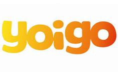 Yoigo-236x145